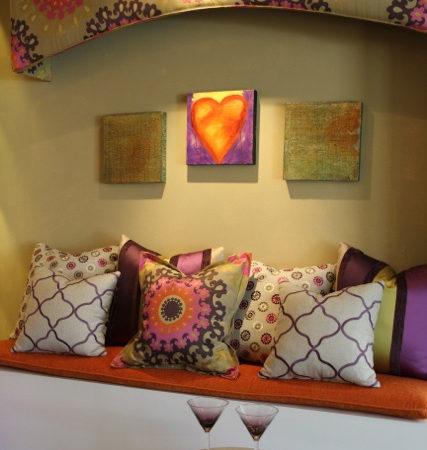 Riviera Orange County Design Series